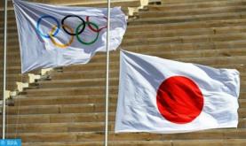 Los JJ.OO. de Tokio reprogramados a partir del 23 de julio de 2021