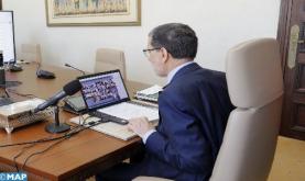 El Consejo de Gobierno aprueba los proyectos de decreto que fijan las fechas y calendarios de las citas electorales