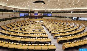 Graves violaciones de los DD.HH. en Argelia: Antes de la votación de una resolución de urgencia en el Parlamento Europeo, es hora de debatir
