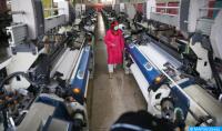 Industria: la actividad disminuye en julio (BAM)
