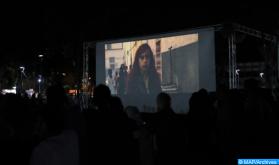 La segunda edición del Festival Rabat-Comedy international film, del 12 al 26 de junio en formato digital