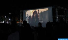 Covid-19: Aplazada la edición 2021 del Festival Visa for Movie Rabat
