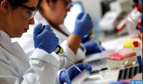 Covid19: La Universidad de Fez lanza una convocatoria de proyectos innovadores