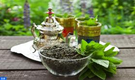 """Wall Street Journal: El té a la menta en el Atlas forma parte de la lista de """"aromas de lugares"""" que invitan al viaje"""