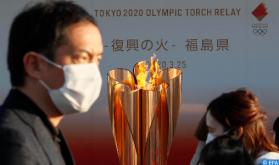 JJ.OO.: el CNOM informará a las federaciones nacionales y a los deportistas afectados de todas las novedades