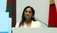 """Para elaborar su visión del nuevo modelo de desarrollo, el CNDH se basó en """"el derecho al desarrollo"""" (Bouayach)"""