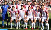 Fútbol: El Hassania de Agadir se separa de su entrenador Mounir Chebil