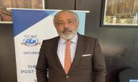 """La expulsión de la """"rasd"""" de la UA corregirá una """"injusticia histórica"""" (ex ministro comorense de exteriores)"""