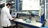 Más de 30 inventores marroquíes honrados en el concurso internacional de invenciones contra el COVID-19