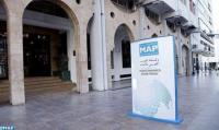 Alegaciones de hespress.com: la agencia MAP ofrece varios servicios de forma gratuita al público desde el comienzo de la crisis sanitaria