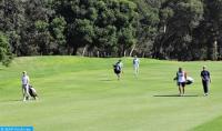 Coronavirus: aplazadas la 47ª edición del Trofeo Hassan II y la 26ª edición de la Copa Lalla Meryem de golf