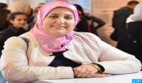 Marruecos elegido en el Comité de los Derechos de las Personas con Discapacidad