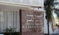 Casablanca: Detenida una mujer por posesión y tráfico de drogas