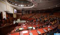 La Cámara de Representantes celebra el viernes una sesión plenaria para examinar los textos de ley que rigen el sistema electoral