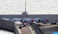 Avalancha de inmigrantes argelinos ilegales a España: 223 en 24 horas