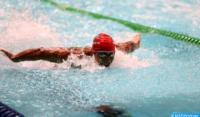 Campeonato de África de natación (Accra-2021): Marruecos en tercera posición con 10 medallas