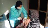 Marruecos, un modelo mundial en la gestión de la pandemia y de la vacunación (Diario Egipcio)