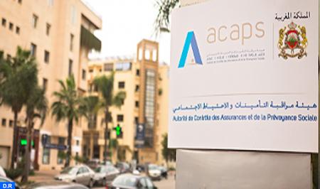 Pensión complementaria: 51,1 mil nuevos cotizantes en 2019 (ACAPS)   MapNews