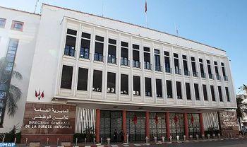 Casablanca: Arrestation d'une employée pour diffusion de fausses accusations et injures à l'encontre du personnel médical