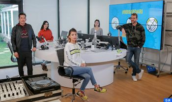Coronavirus: Hit Radio Group modifie sa grille des programmes