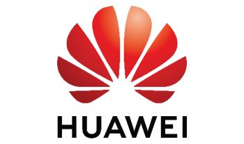 Huawei Connect 2021: Focus sur les perspectives du Groupe dans une Afrique post Covid-19