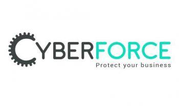 Ineos Cyberforce: De nouvelles solutions pour renforcer la cybersécurité des entreprises au Maroc