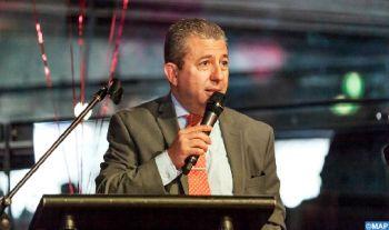 La pratique de l'alternance au Maroc saluée lors d'un séminaire en Australie