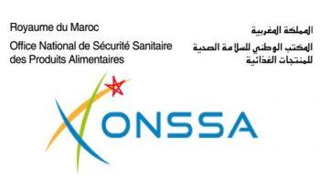 Aid Al Adha : La Fête du sacrifice s'est déroulée dans de bonnes conditions d'hygiène et de santé animale (ONSSA)