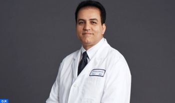 Post-pandémie: le Maroc fait le choix judicieux de généraliser l'accès aux soins (Professeur à l'hôpital de l'Université de New York)