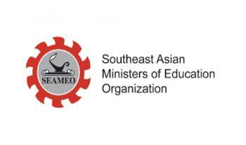 """La participation du Maroc en tant que """"Membre Associé"""" de la SEAMEO, une coopération substantielle dans le domaine de l'éducation (Organisation)"""