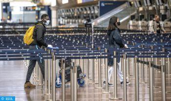 La Suède assouplit les règles d'accès aux ressortissants de 14 pays hors UE, dont le Maroc