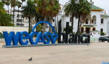 Aid al Adha à Casablanca, la ville tumultueuse retrouve la sérénité le temps des festivités