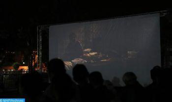 Festival du cinéma d'Alexandrie: le film «La dernière vague» de Mustapha Farmati présent à la compétition des courts métrages