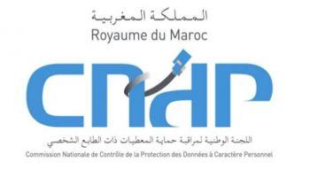 La CNDP suit le processus de déploiement du pass vaccinal