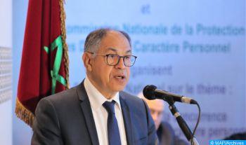 Réseau Afrique des maisons de la francophonie: Driss Guerraoui nommé président