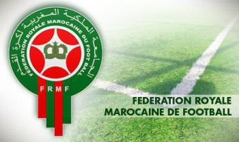 Covid-19 : Report du match KACM-Club Jeunesse Benguérir (Botola Pro D2)
