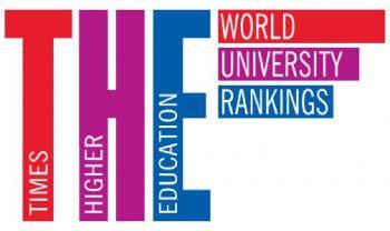 Classement THE: 6 universités marocaines dans le top mondial dans diverses thématiques