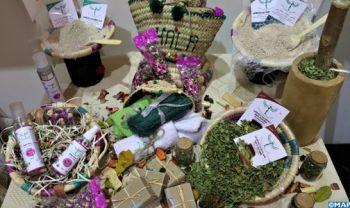 SNA : Les produits du terroir, une filière d'artisanat marocain plus vivace que jamais