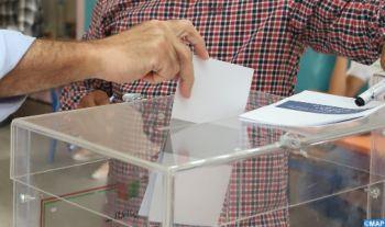 Elections 2021 : le Maroc a démontré sa capacité à assurer une organisation efficiente des échéances électorales (universitaire)