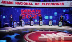 Élections et Pandémie en Amérique du sud : les téméraires et les prudents