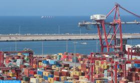Le Maroc et l'Italie expérimentent des solutions innovantes pour fluidifier les procédures d'import/export