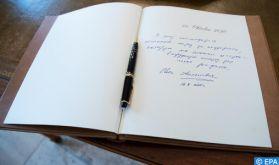 """L'écriture """"inclusive"""" fait débat en France"""