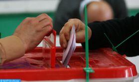 Chambres professionnelles: l'inscription sur les listes électorales du 10 au 30 mai