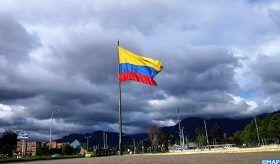 Colombie: le cessez-le-feu annoncé par la guérilla de l'ELN ravive l'espoir d'une relance du processus de paix