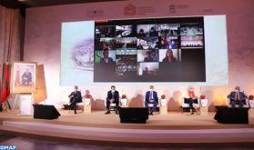 """""""L'étude d'impact patrimonial"""" au cœur d'une rencontre scientifique à Rabat"""