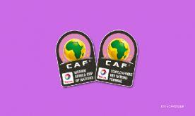 Éliminatoires africaines du Mondial 2022 (U-17 dames): le Maroc en lice à partir du 2e tour