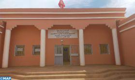 """Assa-Zag: La famille de la Résistance et des membres de l'Armée de libération condamne les provocations du """"polisario"""""""