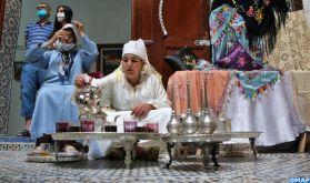 Ouverture à Tétouan de la 1ère Semaine culturelle estivale