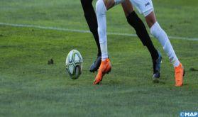 """Botola Pro D1 """"Inwi"""" (10è journée): le Difaa El Jadida et le Chabab Mohammedia font match nul (0-0)"""
