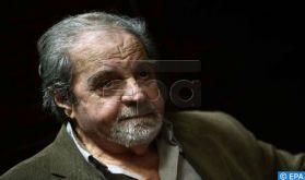 Décès de l'écrivain espagnol Juan Marsé